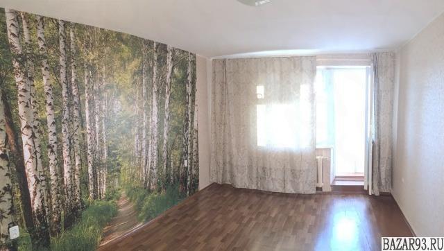 Продам квартиру 2-к квартира 49. 1 м² на 5 этаже 5-этажного кирпичного дома