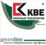 KBE,  окна и двери