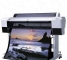 Струйный Плоттер Epson Stylus Pro 9880