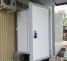 Холодильные камеры 6. 61м3 с агрегатом