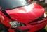 Рихтовка и покраска автомобилей