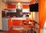 Сдам квартиру посуточно 2-к квартира 55 м² на 3 этаже 5-этажного кирпичного дома