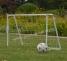 Ворота DFC goal240