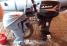 Лодочный Мотор Сайл9, 9