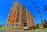 Продам квартиру 1-к квартира 41 м² на 5 этаже 9-этажного кирпичного дома