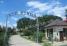 Продам участок 7 сот.  ,  земли поселений (ИЖС)  ,  в черте города