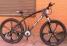 Велосипед Иж байк black в наличии