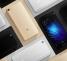 Xiaomi Redmi 4A/4x/Pro, Note 4/4x. Гарантия 1год