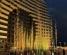 Продам квартиру в новостройке ЖК «Фонтаны» ,  Литер 12 1-к квартира 36 м² на 8 э