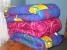 Трёхъярусные кровати металлические для рабочих,  двухъярусные