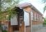 Продам дом 1-этажный дом 124 м² ( кирпич )  на участке 10 сот.  ,  в черте город