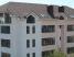 Продам квартиру 2-к квартира 48 м² на 2 этаже 5-этажного монолитного дома